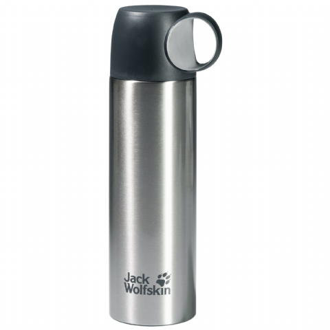 Jack Wolfskin Thermo Bottle Cup 0.5L